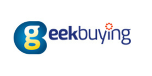Cash Back geekbuying , Sconti & Buoni Sconti