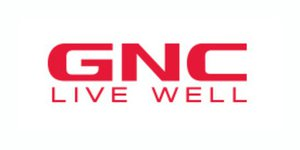 GNC Cash Back, Rabatter & Kuponer