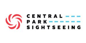 CENTRAL PARK SIGHTSEEING Cash Back, Discounts & Coupons