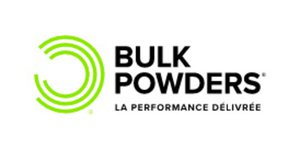 BULK POWDERS Cash Back, Rabatter & Kuponer