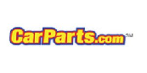 CarParts.com Cash Back, Discounts & Coupons