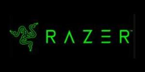 RAZER Cash Back, Discounts & Coupons