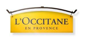 L'OCCITANE кэшбэк, скидки & Купоны