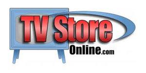 Cash Back TV Store Online.com , Sconti & Buoni Sconti