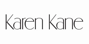 Cash Back et réductions Karen Kane & Coupons