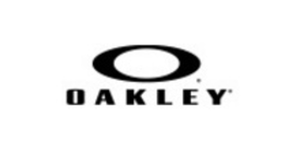 OAKLEY Cash Back, Discounts & Coupons