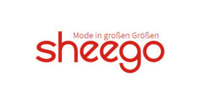 sheego Cash Back, Rabatte & Coupons