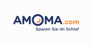 Amoma.com Cash Back, Descontos & coupons