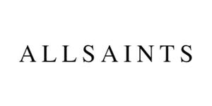 ALLSAINTS Cash Back, Discounts & Coupons
