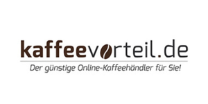 kaffeevorteil.de Cash Back, Rabatte & Coupons