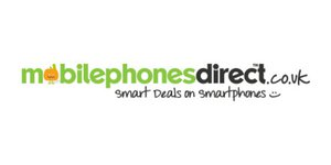 mobilephones direct.co.uk Cash Back, Discounts & Coupons