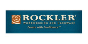 ROCKLER Cash Back, Discounts & Coupons