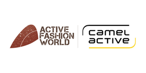 ACTIVE FASHION WORLD Cash Back, Rabatte & Coupons