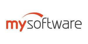 mysoftware Cash Back, Rabatte & Coupons