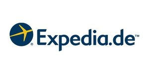 Expedia Cash Back, Descontos & coupons