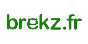 brekz.fr Cash Back, Rabatte & Coupons