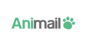 استردادات نقدية وخصومات Animail & قسائم