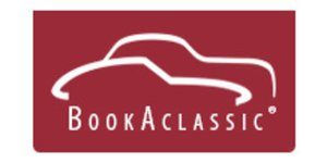 BookAclassic Cash Back, Discounts & Coupons