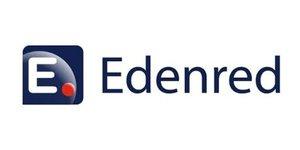 Cash Back et réductions Edenred & Coupons