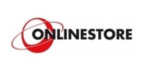 ONLINESTORE Cash Back, Rabatte & Coupons