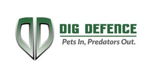 DIG DEFENCE Cash Back, Discounts & Coupons