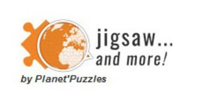 jigsaw...and more! Cash Back, Rabatter & Kuponer