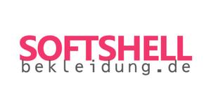 Cash Back et réductions SOFTSHELL bekleidung.de & Coupons