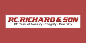 P.C. RICHARD & SON Cash Back, Discounts & Coupons