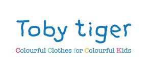 Toby tiger Cash Back, Descontos & coupons