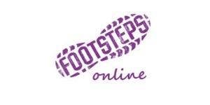 FOOTSTEPS online Cash Back, Rabatte & Coupons