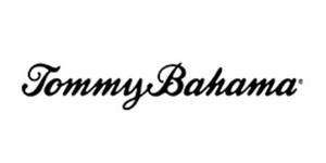 TommyBahamaキャッシュバック、割引 & クーポン