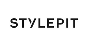 STYLEPIT NO Cash Back, Discounts & Coupons