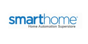 smarthome Cash Back, Descontos & coupons