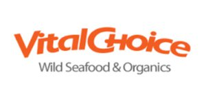 Vital Choice Cash Back, Discounts & Coupons