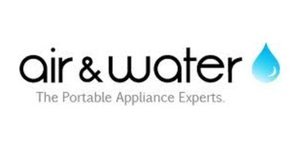 air & water Cash Back, Discounts & Coupons