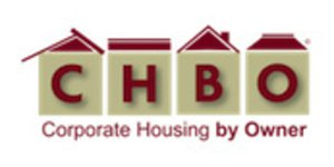 Corporate Housing by Owner Cash Back, Discounts & Coupons