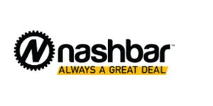nashbar Cash Back, Discounts & Coupons