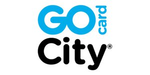 GO City card Cash Back, Descontos & coupons