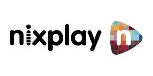 nixplay Cash Back, Discounts & Coupons
