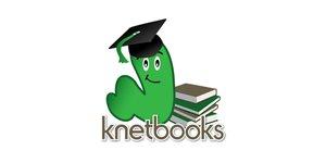 Cash Back et réductions Knetbooks & Coupons