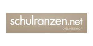 schulranzen.net Cash Back, Rabatte & Coupons