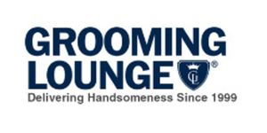 GROOMING LOUNGE Cash Back, Discounts & Coupons