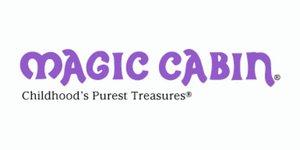 Cash Back et réductions Magic Cabin & Coupons