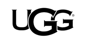 UGG Cash Back, Rabatte & Coupons