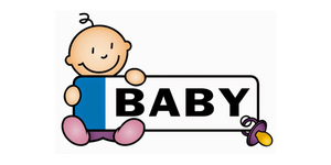 BABY Cash Back, Discounts & Coupons