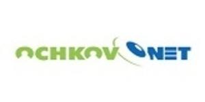 OCHKOV.NETキャッシュバック、割引 & クーポン
