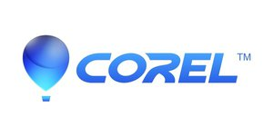 COREL Cash Back, Discounts & Coupons