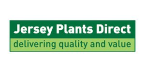 Jersey Plants Direct Cash Back, Discounts & Coupons
