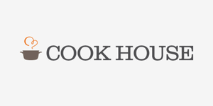 Cash Back et réductions COOK HOUSE & Coupons