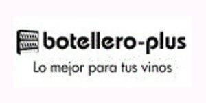 botellero-plus Cash Back, Descuentos & Cupones